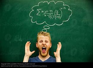 Teacher Fear